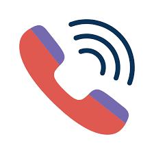 REZERVARI doar telefonic pana in data de 15 iunie 2020!